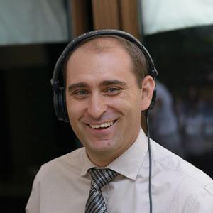 Стоян Петров