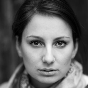 Виолета Стоименова